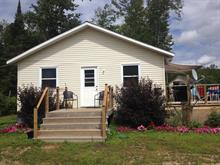 House for sale in Litchfield, Outaouais, 90, Chemin  Crawford, 10526359 - Centris.ca