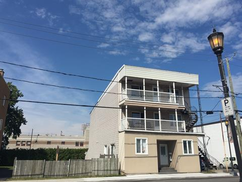 Quadruplex for sale in Sorel-Tracy, Montérégie, 73 - 75, Rue  Augusta, 13982074 - Centris.ca