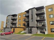 Condo à vendre à Témiscouata-sur-le-Lac, Bas-Saint-Laurent, 54, Rue de l'Anse, app. 403, 27741287 - Centris.ca