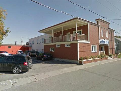 Income properties for sale in Saint-Rémi, Montérégie, 151, Rue  Perras, 16667602 - Centris.ca