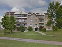 Condo for sale in Jonquière (Saguenay), Saguenay/Lac-Saint-Jean, 2077, boulevard  René-Lévesque, apt. 306, 13709997 - Centris