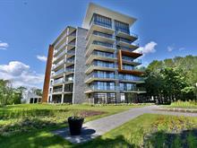 Condo / Appartement à vendre à Saint-Augustin-de-Desmaures, Capitale-Nationale, 4957, Rue  Lionel-Groulx, app. 309, 12588562 - Centris