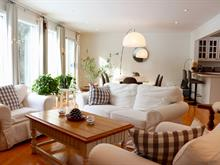 House for sale in Hudson, Montérégie, 50, Rue  Quarry Point, 11276325 - Centris