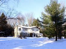 Maison à vendre à Hudson, Montérégie, 50, Rue  Quarry Point, 11276325 - Centris.ca