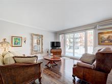 Condo à vendre à Sainte-Foy/Sillery/Cap-Rouge (Québec), Capitale-Nationale, 3799, Rue  Le Marié, app. 209, 16997331 - Centris.ca