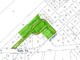 Lot for sale in Val-David, Laurentides, 10e Rang, 21316111 - Centris.ca