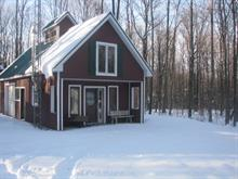 Terre à vendre à Béthanie, Montérégie, Chemin  Witty, 21429983 - Centris.ca