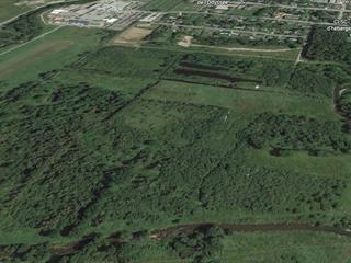 Terrain à vendre à Valcourt - Ville, Estrie, 1051, Rue  Cartier, 27786766 - Centris.ca