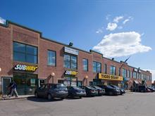 Bâtisse commerciale à louer à Montréal-Nord (Montréal), Montréal (Île), 5872, boulevard  Léger, 27389591 - Centris