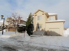Maison à vendre à Vimont (Laval), Laval, 2736, Rue  Prudentiel, 22450534 - Centris