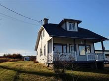 House for sale in Gaspé, Gaspésie/Îles-de-la-Madeleine, 1028, boulevard de Cap-des-Rosiers, 21123918 - Centris.ca