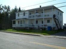 Quadruplex for sale in Saint-Honoré, Saguenay/Lac-Saint-Jean, 1051 - 1061, Rue de l'Hôtel-de-Ville, 26029845 - Centris.ca