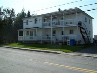 Quadruplex à vendre à Saint-Honoré, Saguenay/Lac-Saint-Jean, 1051 - 1061, Rue de l'Hôtel-de-Ville, 26029845 - Centris.ca