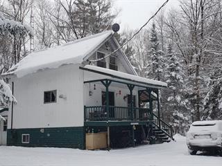 House for sale in Notre-Dame-du-Laus, Laurentides, 5, Chemin du Lac-Earhart, 20950694 - Centris.ca