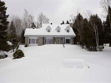 House for rent in Estérel, Laurentides, 5, Avenue des Ducs, 23681188 - Centris.ca