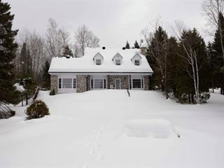 Maison à louer à Estérel, Laurentides, 5, Avenue des Ducs, 23681188 - Centris.ca
