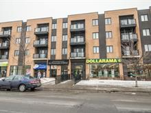 Local commercial à vendre à Villeray/Saint-Michel/Parc-Extension (Montréal), Montréal (Île), 8962, boulevard  Saint-Michel, 11594384 - Centris