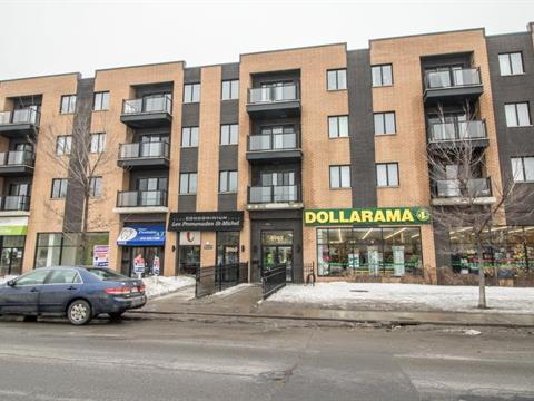 Local commercial à vendre à Villeray/Saint-Michel/Parc-Extension (Montréal), Montréal (Île), 8962, boulevard  Saint-Michel, 11594384 - Centris.ca