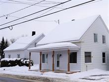 Maison à vendre à Saint-Boniface, Mauricie, 495, Rue  Principale, 11559185 - Centris.ca
