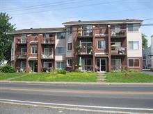 Income properties for sale in McMasterville, Montérégie, 25 - 35, Chemin du Richelieu, 17423999 - Centris.ca