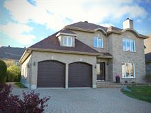 House for sale in Sainte-Foy/Sillery/Cap-Rouge (Québec), Capitale-Nationale, 1355, Rue  Roland-Desmeules, 20257046 - Centris.ca