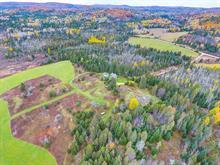 Maison à vendre à La Pêche, Outaouais, 735Z, Chemin  Parent, 22433832 - Centris