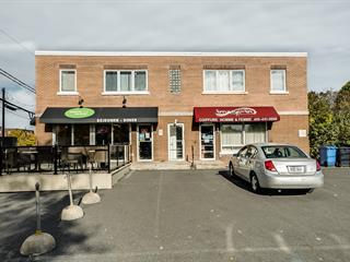 Quadruplex for sale in Saint-Basile-le-Grand, Montérégie, 59Z - 65Z, Montée  Robert, 23287687 - Centris.ca