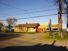 Bâtisse commerciale à vendre à Batiscan, Mauricie, 1020, Rue  Principale, 28205777 - Centris.ca
