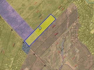 Land for sale in Sainte-Sophie, Laurentides, Rue des Saphirs, 20888541 - Centris.ca
