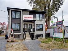 Condo à vendre à Sainte-Marthe-sur-le-Lac, Laurentides, 33e Avenue, 18250360 - Centris.ca
