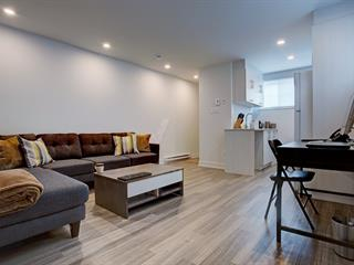 Condo à vendre à Sainte-Marthe-sur-le-Lac, Laurentides, 33e Avenue, 9927908 - Centris.ca