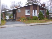 House for sale in Ville-Marie, Abitibi-Témiscamingue, 14, Rue  Saint-Jean-Batiste Sud, 26523226 - Centris.ca