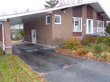 House for sale in Ville-Marie, Abitibi-Témiscamingue, 14, Rue  Saint-Jean-Batiste Sud, 26523226 - Centris