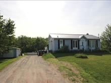 Hobby farm for sale in Daveluyville, Centre-du-Québec, 1233Z, Route  Principale, 22129196 - Centris