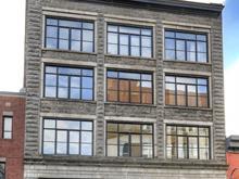 Condo à vendre à La Cité-Limoilou (Québec), Capitale-Nationale, 279, Rue  Saint-Joseph Est, app. 201, 18919384 - Centris