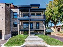 Condo à vendre à Aylmer (Gatineau), Outaouais, 25, Rue  Raoul-Roy, app. 1, 26474066 - Centris.ca