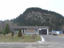 House for sale in Rivière-Éternité, Saguenay/Lac-Saint-Jean, 144, Route  Principale, 26216586 - Centris.ca