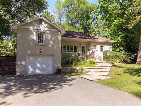 House for sale in Rosemère, Laurentides, 282, Rue  Westgate Est, 18014298 - Centris.ca