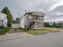 Triplex for sale in Saint-Ubalde, Capitale-Nationale, 474 - 476, Rue  Saint-Paul, 26976909 - Centris.ca