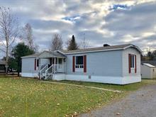 House for sale in Saint-Alban, Capitale-Nationale, 72, Rang de l'Église Sud, 12081747 - Centris.ca