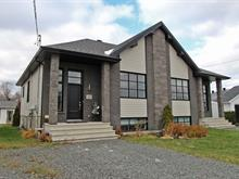 House for sale in Saint-Anselme, Chaudière-Appalaches, 53, Rue  Fleurie, apt. 2, 15766542 - Centris.ca