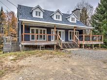 Maison à vendre à Sainte-Lucie-des-Laurentides, Laurentides, 510, Chemin des Hauteurs, 12375354 - Centris.ca