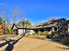 Maison à vendre à Hudson, Montérégie, 260, Rue  Main, 24756331 - Centris.ca