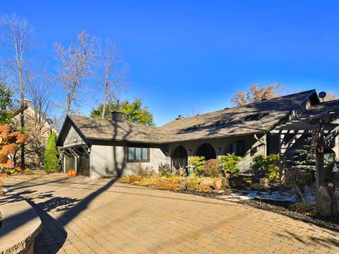 House for sale in Hudson, Montérégie, 260, Rue  Main, 24756331 - Centris.ca