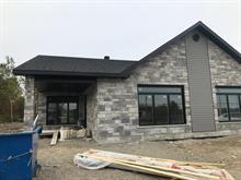 Maison à vendre à Chicoutimi (Saguenay), Saguenay/Lac-Saint-Jean, 594, Rue du Sauvignon, 27776373 - Centris