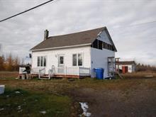 Maison à vendre à Paspébiac, Gaspésie/Îles-de-la-Madeleine, 85, 6e Avenue Est, 18990949 - Centris.ca