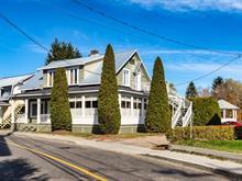 House for sale in Baie-Saint-Paul, Capitale-Nationale, 178 - 180, Rue  Saint-Jean-Baptiste, 15438917 - Centris.ca