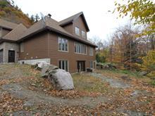Maison à vendre à La Pêche, Outaouais, 4, Chemin  Aspen, 28074654 - Centris