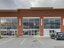 Business for sale in Les Rivières (Québec), Capitale-Nationale, 6655, boulevard  Pierre-Bertrand, suite 124, 19317316 - Centris.ca