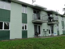 Quadruplex for sale in Alma, Saguenay/Lac-Saint-Jean, 61 - 67, Avenue  Robitaille, 22728592 - Centris.ca
